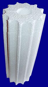 Оборудование для фигурной резки